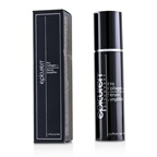 Epicuren Pro Collagen + Serum Amplifier - For Dry, Normal & Combination Skin Types