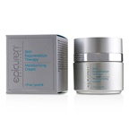 Epicuren Skin Rejuvenation Therapy Moisturizing Cream - For Dry, Normal & Combination Skin Types