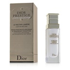 Christian Dior Prestige White Collection Light-In-Nectar Exceptional Brightening And Regenerating Deep Serum