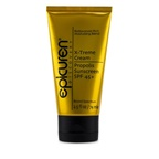 Epicuren X-Treme Cream Propolis Sunscreen SPF 45