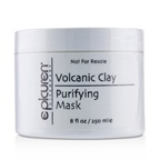 Epicuren Volcanic Clay Purifying Mask - For Normal, Oily & Congested Skin Types