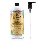 Bumble and Bumble Bb. Curl (Care) Sulfate Free Shampoo (All Curl Types)