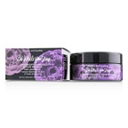 Bumble and Bumble Bb. While You Sleep Overnight Damage Repair Masque