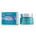 Ahava Mineral Mud Clearing Facial Treatment Mask