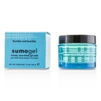 Bumble and Bumble Bb. Sumogel (Hi-Hold, Clean-Finish Gel Solid)