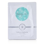 Freeze 24/7 Radiance Brightening Face Mask (Exp. Date 04/2019)