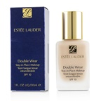 Estee Lauder Double Wear Stay In Place Makeup SPF 10 - Petal (1C2)