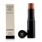 Chanel Les Beiges Healthy Glow Sheer Colour Stick - No. 24