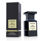 Tom Ford Private Blend Vert D'encens EDP Spray (Without Cellophane)