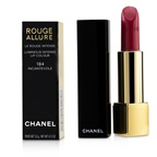 Chanel Rouge Allure Luminous Intense Lip Colour - # 184 Incantevole