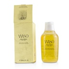 Shiseido Waso Quick Gentle Cleanser (Box Slightly Damaged)