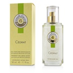 Roger & Gallet Cedrat (Citron) Fragrant Water Spray