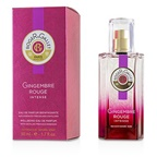 Roger & Gallet Gingembre Rouge Intense EDP Spray