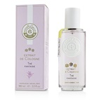 Roger & Gallet Extrait De Cologne The Fantaisie Spray