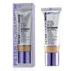 Peter Thomas Roth Skin to Die For Mineral Matte CC Cream SPF 30 - #Tan