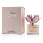 Blumarine Rosa EDP Spray