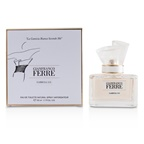 Gianfranco Ferre Camicia 113 EDT Spray