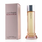 Laura Biagiotti Romamor EDT Spray
