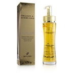 3W Clinic Collagen & Luxury Gold Revitalizing Comfort Gold Essence (Box Slightly Damaged)