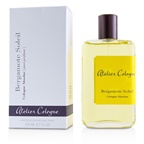 Atelier Cologne Bergamote Soleil Cologne Absolue Spray
