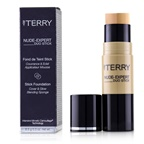 By Terry Nude Expert Duo Stick Foundation - # 9 Honey Beige