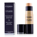 By Terry Nude Expert Duo Stick Foundation - # 10 Golden Sand