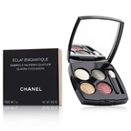 Chanel Eclat Enigmatique Quadra Eyeshadow