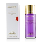 Swissline Cell Shock Facial Boosting-Essence