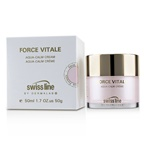 Swissline Force Vitale Aqua-Calm Cream