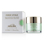 Swissline Force Vitale Aqua-Pure Mattifying Cream
