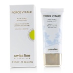 Swissline Force Vitale Aqua-Vitale Bloom Flash