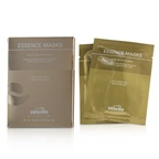 Swissline Algae-Peptide Eye Mask