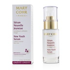Mary Cohr New Youth Serum - Cellular Renewal