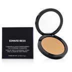 Edward Bess Flawless Illusion Transforming Full Coverage Foundation - # Medium