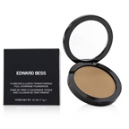 Edward Bess Flawless Illusion Transforming Full Coverage Foundation - # Tan