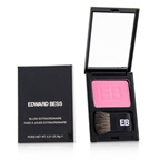 Edward Bess Blush Extraordinaire - # Filled With Desire