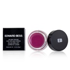 Edward Bess Glossy Rouge For Lips And Cheeks - # Candid Rose