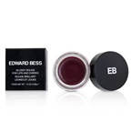 Edward Bess Glossy Rouge For Lips And Cheeks - # Spanish Rose