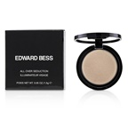 Edward Bess All Over Seduction (Cream Highlighter) - # 01 Sunlight