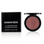 Edward Bess All Over Seduction (Cream Highlighter) - # Paradise