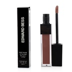 Edward Bess Deep Shine Lip Gloss - # 21 Nude Satin