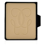 Guerlain Lingerie De Peau Mat Alive Buildable Compact Powder Foundation SPF 15 Refill - # 01N Very Light