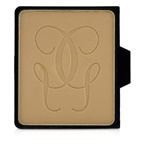 Guerlain Lingerie De Peau Mat Alive Buildable Compact Powder Foundation SPF 15 Refill - # 03N Natural