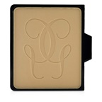 Guerlain Lingerie De Peau Mat Alive Buildable Compact Powder Foundation SPF 15 Refill - # 02N Light