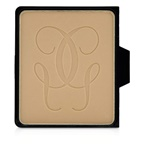 Guerlain Lingerie De Peau Mat Alive Buildable Compact Powder Foundation SPF 15 Refill - # 02C Light Cool