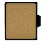 Guerlain Lingerie De Peau Mat Alive Buildable Compact Powder Foundation SPF 15 Refill - # 03W Natural Warm