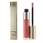 Helena Rubinstein Illumination Lips Nude Glowy Gloss - # 05 Rosewood Nude
