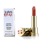 Sisley Le Phyto Rouge Long Lasting Hydration Lipstick - # 12 Beige Bali