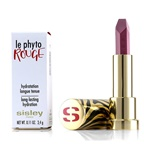 Sisley Le Phyto Rouge Long Lasting Hydration Lipstick - # 25 Rose Kyoto
