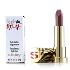 Sisley Le Phyto Rouge Long Lasting Hydration Lipstick - # 26 Rose Granada